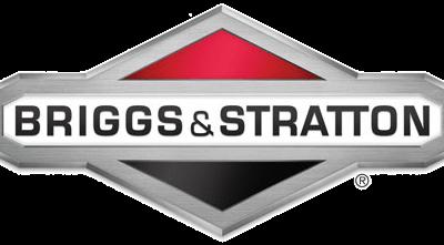 Rachat de Briggs & Stratton par KPS Capital Partners